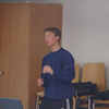 20020323_FormationArbitres_DBuschbeck_0004