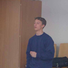 20020323_FormationArbitres_DBuschbeck_0007