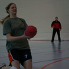 20060115_EntrainemEquipeCH_MCarnal_0002