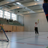 20060115_EntrainemEquipeCH_MCarnal_0019