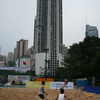 20071102_BeachHongKong_MCarnal_0004