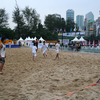 20071102_BeachHongKong_MCarnal_0011